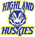 HighlandHuskies
