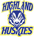 Highland Huskies